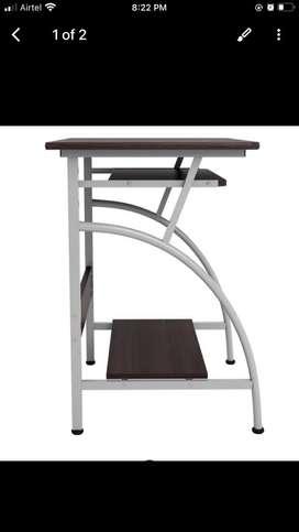 Nilkamal Computer Table for sale