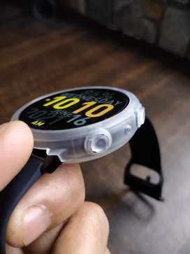 Galaxy watch Active 2 COVER (44mm), Smartwatch