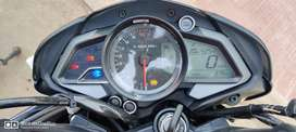 Only 2 Months old Pulsar 160 NS