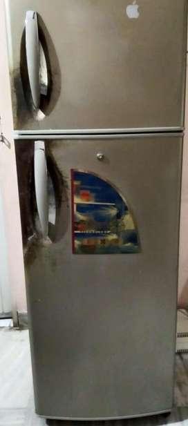 LG Refrigerator 328lt