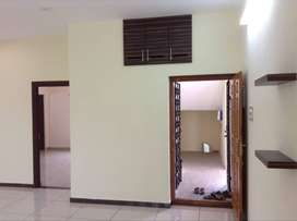 2 BHK Near NEW Bus-Stand