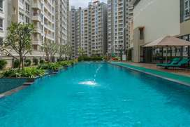 3 BHK for Sale in Baner Mahalunge