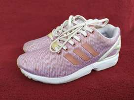 Adidas torsion size 38