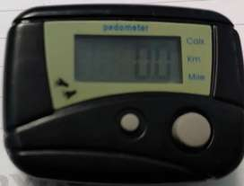 Walk podometer brand new