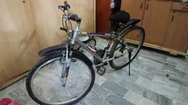 Imported bike for sale