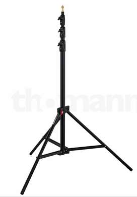 Manfrotto 1004BAC stand