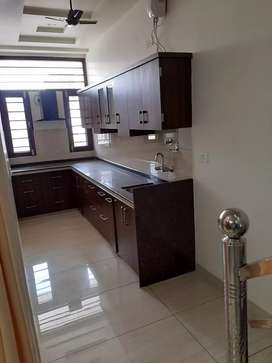 2 BHK 100% LONABLE FLAT FOR SALE