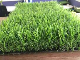 best artificial grass astro turf shop