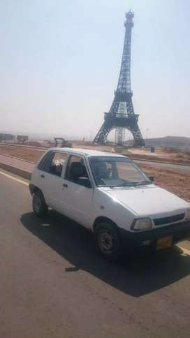 Mehran for hyderabad and bahria town, port qasim or picnic and party