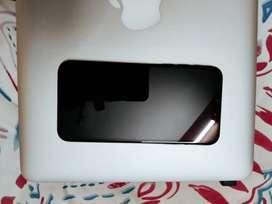 iPhone X | 512 gb