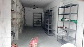350 Sq Feet Ground Floor Shop for sale in Sneh Plaza, Chandkheda