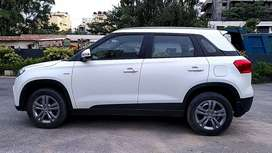Cars for rent in bangalore self drive