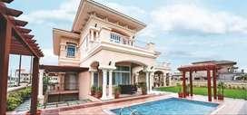4 bhk Premium Villa available at Vaishno Devi