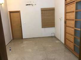 First Floor Portion for Sale (133 sq.yds)