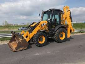 Jcb available for renral