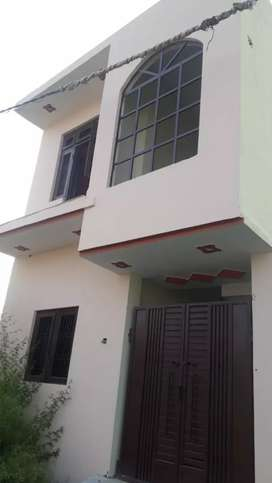 House For Sale in Meerut By Pass
