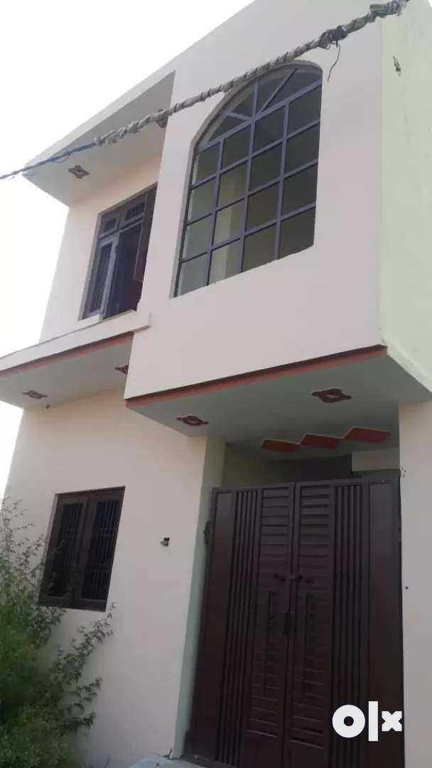 House For Sale in Meerut By Pass 0