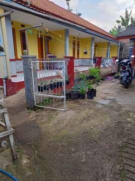 Dikontrakkan Rumah Singgah Pondok Samawa