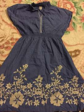 Outfitters frock. Size small