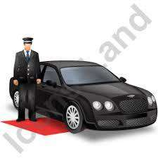 Urgent Base Hiring For Car Driver.