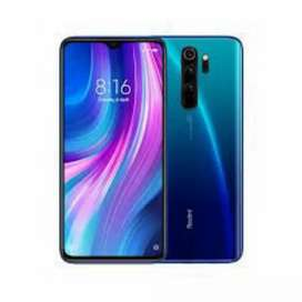 Selling my New Redmi Note 8 pro