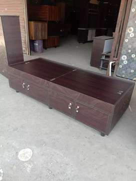 It's New Manufacturing Diwan Bed