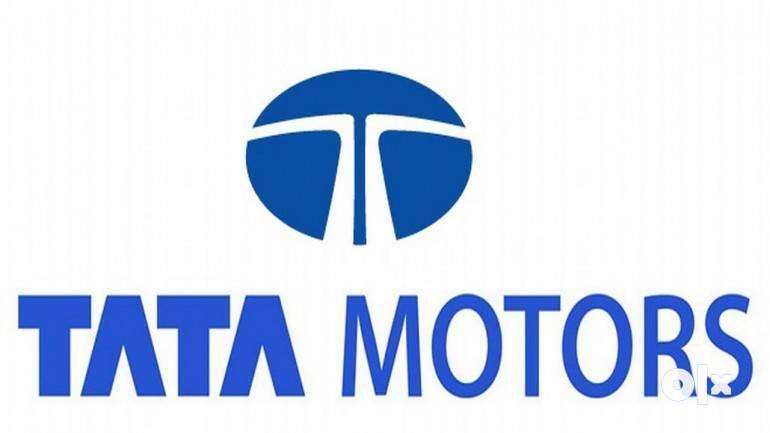 Recqurment in Tata Motors India pvt ltd in all india location. 0