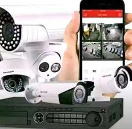 # Optimal| Hasil Jernih| ( CCTV ) 2 mf full HD. di jakarta Timur