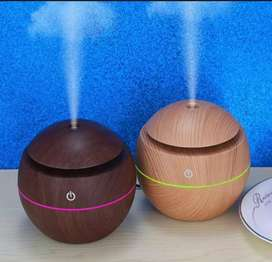 Diffuser Humidifier free ongkir plg