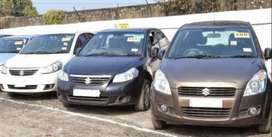 CARS FOR SALE FROM ₹ 1 lac 50 thousand (maruti, hyundai, honda, tata)