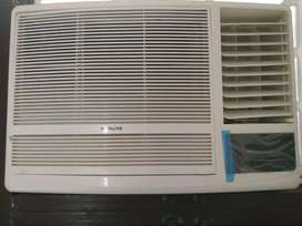 Hitachi 1.5 Ton 3 Star AC