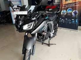 Perfect condition bike me koi bhi kaam nhi he