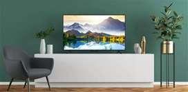 [Sunday Super Sale] __ Bumper offer,, 40 inch Smart LED TV**