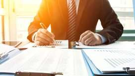 Experienced Accountant Required