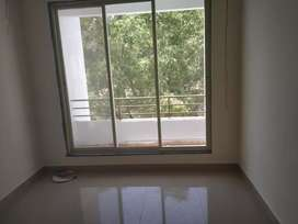 1 RK Ready possession for sale in Borle Neral
