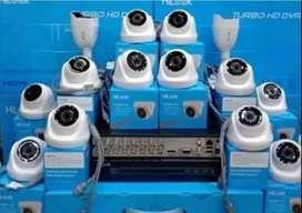 AHLINYA PASANG KAMERA PENGINTAI CCTV ORIGINAL WILAYAH BANDUNG KAB