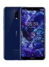 Nokia 5.1 pluse