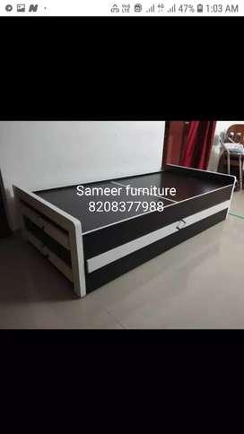 Diwan 3x6 junior board Sameer furniture42
