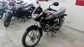 Good Condition Hero Hf DeluxeEco with Warranty |  7020 Delhi