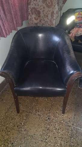 Sofa Chair 2 Pieces