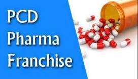 REQUIRED STAFF FOR PHARMA MANUFACTURING COMPANY