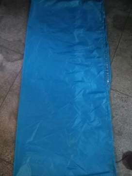 Perasort water and dust prof.parking cover.for YBR