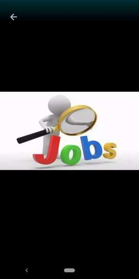 We are in need off marketing executives
