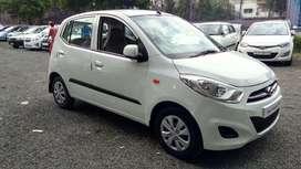 Hyundai I10 Magna, 2011, Petrol