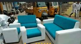 Heap whole furniture Emi available tanveer furniture brand new sofa se