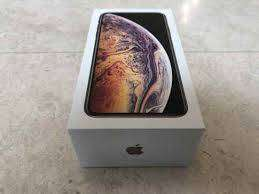 "**Dhanteras Offer ""Price All Apple Iphone Models Are Available""."