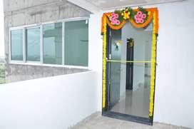2 bhk flat for sale near gachibowli