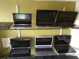 All brands laptop only from rs 8000
