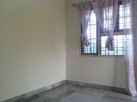 3bhk new flat semi furnished