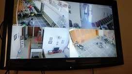 CCTV Kapanpun dan dimanapun bisa pantau rumah loooo  MURMER -